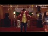 Utah Saints - Something Good 08 (Official Music Video) HD