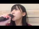 03. Tanaka Miku - Junjo Yoroshiku (HKT48, NGT48)
