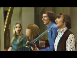 California Dreamin - The Mamas  And The Papas