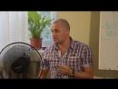 Андрей Дуйко школа кайлас 2013 год 1 ступень 3день