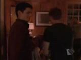 Кусок из фильма где снимался Пит