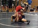PIN BY SPLADLE Kasey Baynon Wrestling