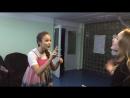 Слёт-2016 (гостинная, подготовка)