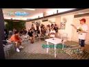 180114 KBS 2 Days 1 Night Season 3 EP 523 9