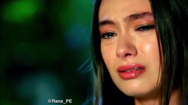 ابكي يا قلبي ağla kalbim نيهان وكمال Irm