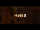 Korsakoff Never Surrender Feat. Alee - Salvation Official Video