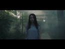 Dreamcatcher(드림캐쳐) 날아올라 (Fly high) MV