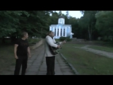 -Песня про дядю Колю-хит для самых преданных фанатов певца ПРОРОКА САН БОЯ с максом и богданом