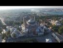 Mega City in Istanbul