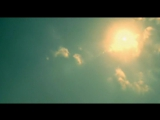 042 Чили - Сердце ALEXnROCK.avi