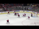 Carolina Hurricanes vs Washington Capitals – Jan. 11, 2018 . Обзор