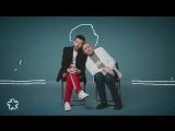 Коля ROTOFF - Плохо-Хорошо (feat. Олег Гаркуша)