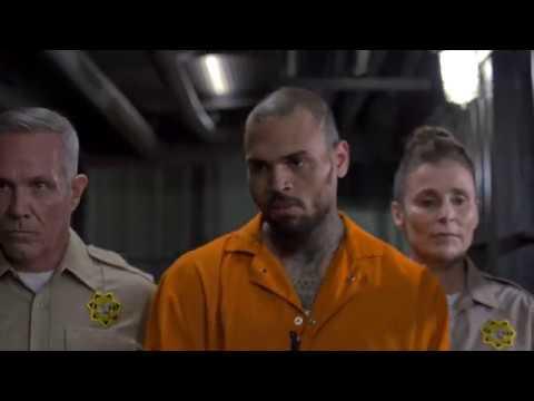 Joyner Lucas Chris Brown - I Don't Die