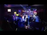 Начинаем выходные в #Night_Club_Zebra