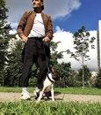 Денис Костенков фото #18