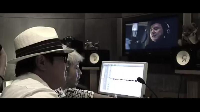 Полицейская История 4 Музыкальный Клип Джеки Чан 警察故事4 2013 主題曲 成龙 拯救 Poli