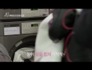 BLACKPINK - '블핑하우스 (BLACKPINK HOUSE)' EP.11-4