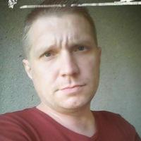 Анкета Иван про