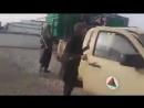15 мая 2018 г. Талибы вошли в город Фарах для установления над ним контроля