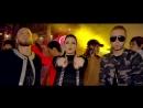 Maite Perroni Feat. Alexis y Fido - Como Yo Te Quiero (Videoclip Oficial)