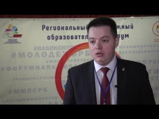 Юл патруле №15 (эфир от 17.04.2018) на БСТ