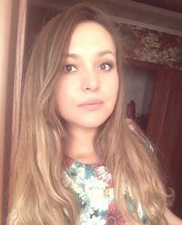 Апанасенко Рузалия (Фарзалиева)