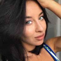 Марина Тисленко