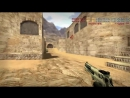 Cheat for EAC MYAC Full Version