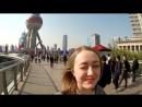 Видео на мою новую камеру SJCAM)