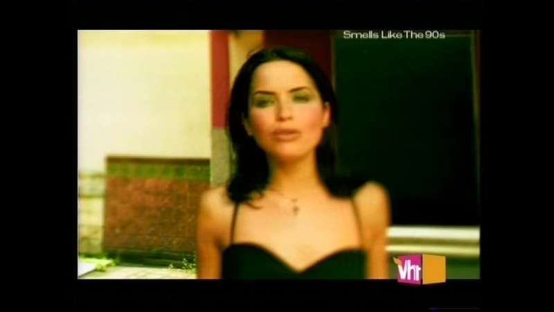The Corrs - Dreams (Todd Terry Mix)(1998)