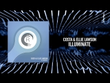 Costa &amp Ellie Lawson - Illuminate.