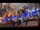 Покатушки в Team Fortress 2 Тест Видюхи 720p 🎮