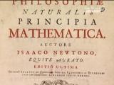 Из истории великих научных открытий (51). Николай Коперник и гелиоцентризм.