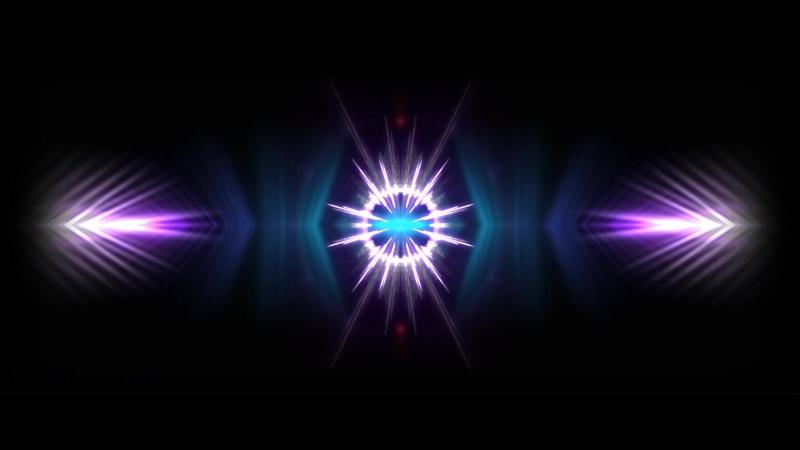 ☚Семи☛ Фиолетовый