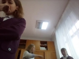 Лера Дыба - Live