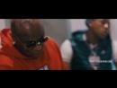 NBA YoungBoy & Birdman — Ride