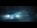 Batman Рыцарь Аркхема — Русский трейлер! [On-line.Games]