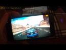 Lumia обзор arty