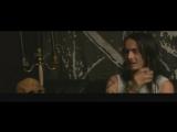 ★ Блек Метал док. фильм. Black Metal Documentary ★