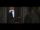 Finding Forrester.2000.НайтиФоррестера.
