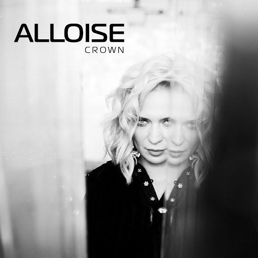 Alloise альбом Crown, Vol. 1