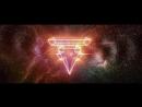 Boy Don't Cry - Tiefschwarz Remix - Tokio Hotel (Official