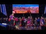 # Андрей Никольский - Старинная Москва #