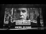 Lindemann - Knebel Im Mund (Hänsel & Gretel)