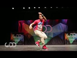 fikshun-world-of-dance-las-vegas-2014