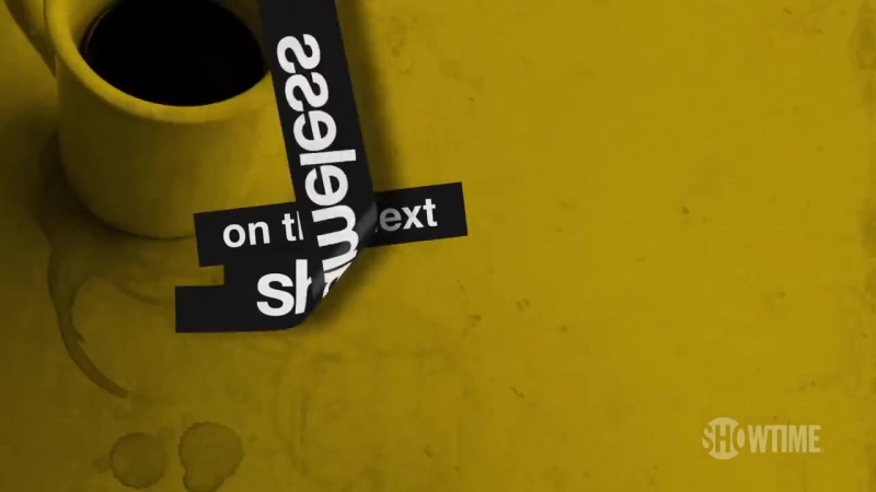 Shameless 8x11 Promo