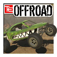 Install  TE Offroad +