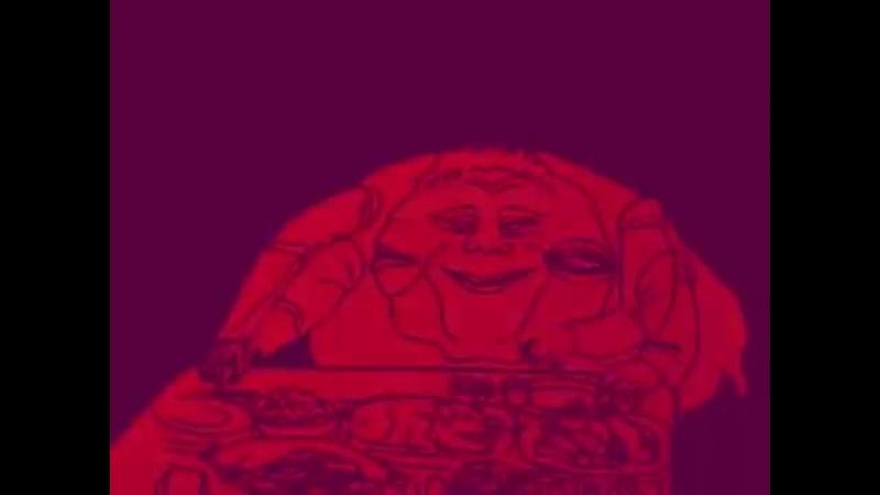 Cassegrain Tin Man - Sear [KILLEKILL 008]
