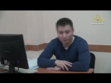 В Якутске задержано 13 проституток в ходе операции Красные фонари
