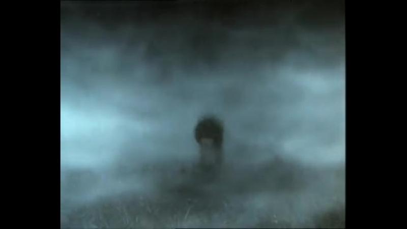 Ежик в тумане (1975)